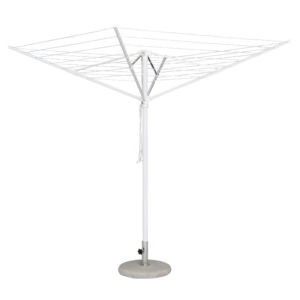 Wertech Washlines and Parasols