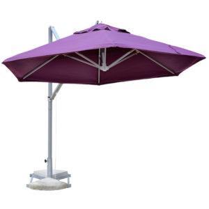 product-image_parasol-2.9m-sun